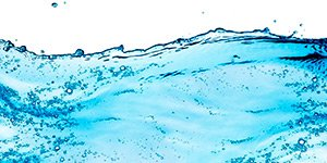 Живая вода Coral-Mine